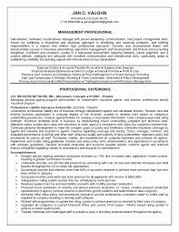 Underwriter Resume Template Sample Insurance Underwriter Resume Inspirational Life Insurance 8