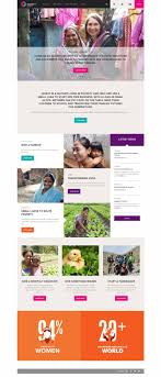 How To Design A Charity Website Hello Everyone Today We Display Some Amazing Charity And