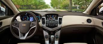 Cruze chevy cruze 2015 : 2015 Chevrolet Cruze Gary Merrillville   Mike Anderson Chevy