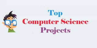 computerscience project computer science project topics