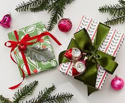 The 25 Best Christmas Wrapping Ideas On Pinterest  Christmas Beautiful Christmas Gift Wrap