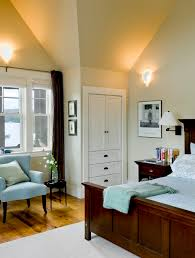 rustic bedroom lighting. rustic bedroom lighting