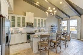furniture dazzling kitchen chandeliers