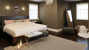 romantic bedroom lighting ideas. View In Gallery Wall Sconces Romantic Bedroom Lighting Ideas For Valentines Day I