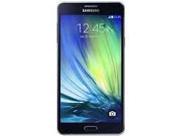 samsung phone price with model 2015. samsung galaxy a7 (2015) phone price with model 2015