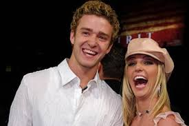 Born justin randall timberlake on 31st january, 1981 in memphis, tennessee, usa, he is famous for mickey mouse club, *nsync. Dtijo8zs2qjb3m