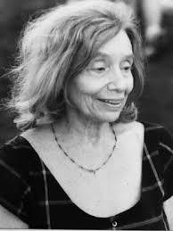 Hilda Morley - Wikipedia