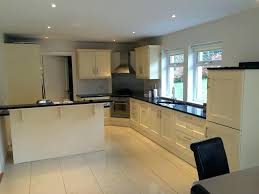 painting kitchen cabinets cork painters for professional painting in cabinet painting cost design kitchen cabinet painters cost