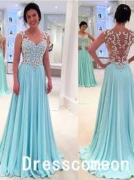 ball gowns uk. best 25+ cheap prom dresses uk ideas on pinterest | uk, and party ball gowns