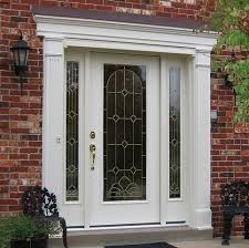 front door with sidelightsDesign Delightful Exterior Doors With Sidelights How To Choose A