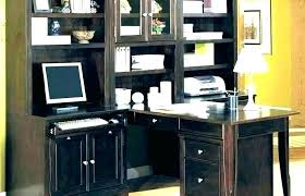 Wall desks home office Chair Full Size Of Kids Room Ikea Design For Two Decor Wall Desks Home Office Built In Kouhou Home Office Library Wall Units Kids Room Decor Ideas Idea Ikea Unit