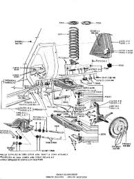 peterbilt fan clutch wiring diagram peterbilt discover your mack truck wiring harness