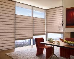 Northwest Window Coverings  Hunter Douglas Blinds U0026 ShadesDouglas Window Blinds