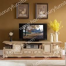 alibaba furniture. Alibaba Furniture R