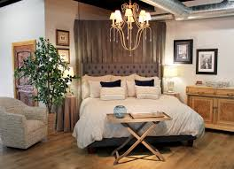 i living furniture design. Click On The Images In Gallery Below To Get Furniture Design Ideas For Your Next Project! I Living T