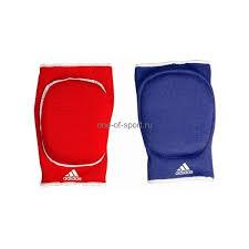 Купить <b>Суппорт локтя Adidas</b> арт.adiCT01 Reversible Elbow ...