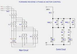 wiring diagram of electrical contactor on wiring images free Magnetic Contactor Wiring Diagram wiring diagram of electrical contactor on delta motor wiring diagram contactor diagram location electrical contactor symbol ac magnetic contactor wiring diagram