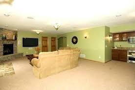 basement stairwell lighting. Basement Lighting Fixtures Ing S Stairwell .