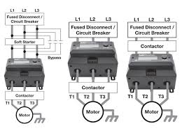 3 phase motor 3 speed 1 direction control diagram electrical 3 phase motor protection wiring diagram includes contactor