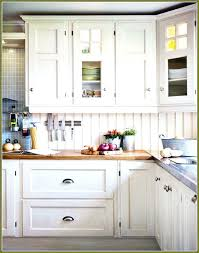 kitchen cabinet door stop kitchen luxurious kitchen cabinet door replacement innards interior at doors from replacement kitchen