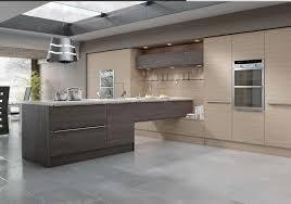 Bespoke Kitchen Furniture Grant Quartermaine Portfolio Category Bespoke Kitchen Cabinets