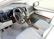 2014 Lexus Rx 350 Color Chart Lexus Rx Wikipedia