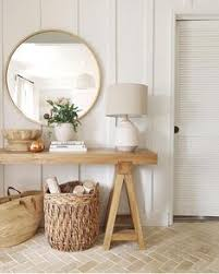 155 Best e n t r y w a y images in 2019 | Diy ideas for home ...