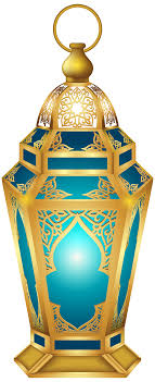 Holidaypng provides free download of ramadan lantern png for your web sites, project, art design or best collections of ramadan lantern transparent png illustrations (203). Beautiful India Lantern Png Clip Art Png Image Gallery Yopriceville High Quality Images And Transparent Png F Gold Clipart Frames Frame Light Blue Lantern
