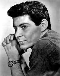 Eddie Fisher (singer) - Wikipedia