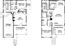 Solla Sollew Beach HouseBeach Cottage Floor Plans