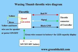 electric diagram images electric bicycle online store for electric bicycle components