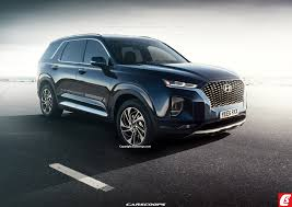The versatile 2021 hyundai tucson is capable of navigating you around the city, yet still comfortable and spacious enough for those weekend getaways. 2021 Hyundai Tucson Sel Specs Rumors Release Date Hyundai Usa News