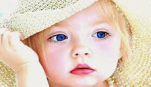 Background Baby Wallpaper Hd Download ...