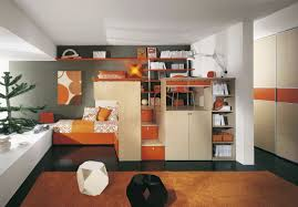 multipurpose furniture for small apartment