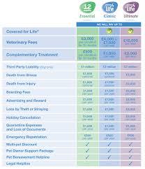 pet insurance quotes compare the market 44billionlater