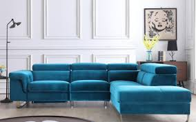 modern italian sofa. Interesting Italian Salone Fabric Recliner Corner Sofa For Modern Italian O