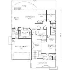4 Bedroom Tuscan House Plans South Africa Stylish Bedroom Tuscan Top House Plans