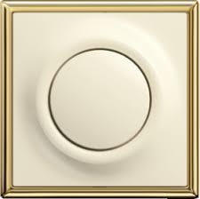 <b>Рамка impuls</b>, цвет золото, <b>ABB</b> | Электрооборудование <b>ABB</b>