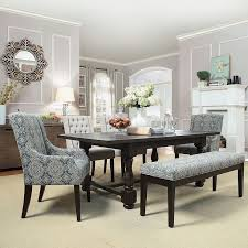 dining tables overstock dining table dining room tables sets gl oval shaped of table with