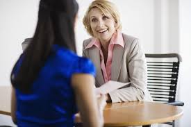 tell me about yourself job interview question tips for answering job interview questions