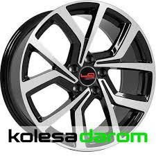 <b>LegeArtis CT</b> купить недорого в интернет-магазин Vkolesa.ru