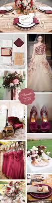 32 Best Rsvp Images On Pinterest Wedding Bells Wedding Rsvp And