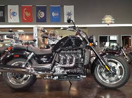 2017 triumph rocket iii roadster motorcycles saint charles illinois