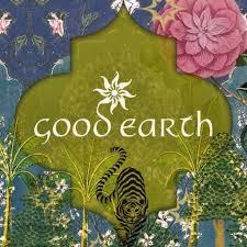 good earth goodearth twitter good earth