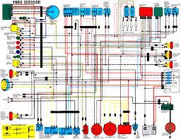 suzuki gse wiring diagram suzuki wiring diagrams online gs550 wiring diagram gs550 wiring diagrams online