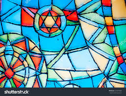 Stained Glass Christmas Ornament Patterns Amazing Ideas
