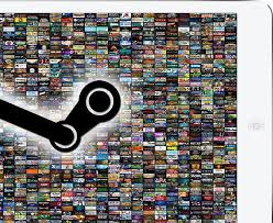 the only legit steam wallet code generator you can use