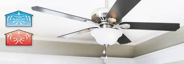 ceiling fans lowes harbor breeze. Perfect Breeze Harbor Breeze At Loweu0027s  Ceiling Fans And Light Kits Regarding Popular  Home Kit For Fan Lowes Prepare N