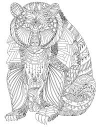 Small Picture Calming Coloring Pages And glumme