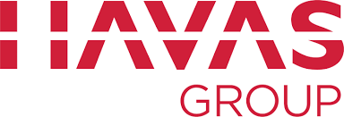 Havas Group Is One Of The Worlds Largest Global